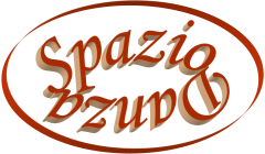logo3DArancioTRASPARENTE-4.png