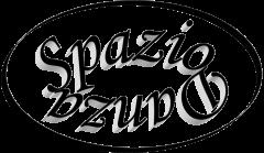 logo3DNeroTRASPARENTE-3.png